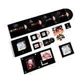 The Song Remains The Same (Super Deluxe Boxset)