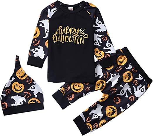 My Mummy is my Boo Boys Girls Kids Halloween Childrens Hooded Top Hoodie
