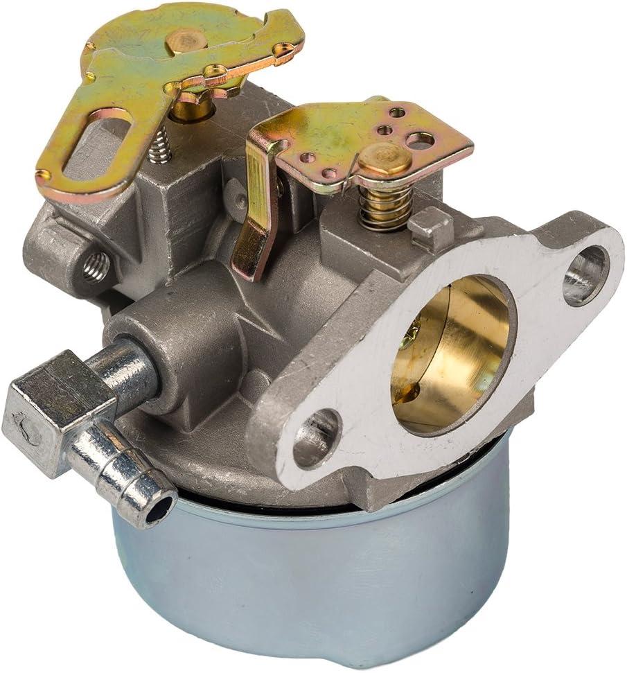gaixample.org OuyFilters Carburetor Gasket Fuel Filter for Ariens ...