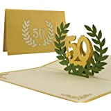 Lin Tarjeta 3d Tipo Pop Up Para Invitación O Felicitación