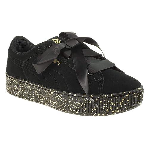 Zapatos 366815 Mujer Puma es Deporte 01 Bajas De Amazon Zapatillas ZqxWSnB4