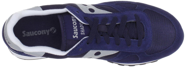Gentiluomo Signora Saucony Shadow Original, scarpe da ginnastica Uomo Uomo Uomo Vari stili sconto Amoy grab | Attraente e durevole  1be4b9