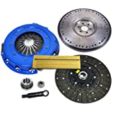 EFT STAGE 1 CLUTCH KIT & FLYWHEEL 10.5