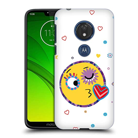 Amazon com: Official Turnowsky Kissy Face Gen Y Hard Back Case for