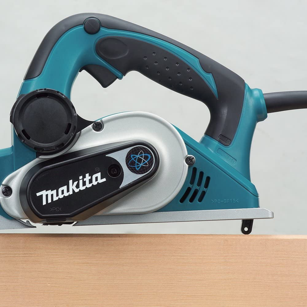 Makita KP0810 Electric Hand Planers product image 5