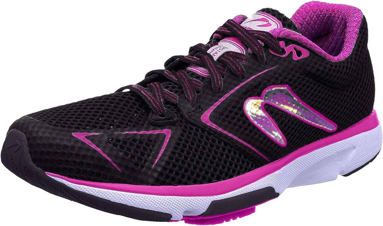 Newton Running Distance 8 - Zapatillas deportivas para mujer ...
