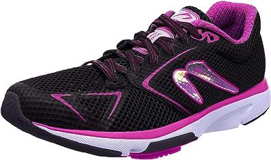 Newton Running Women's Distance 8