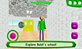 Education Basics School Game