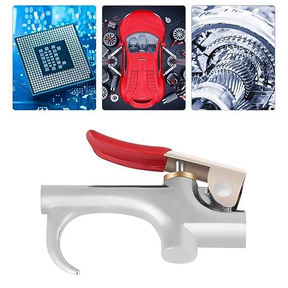 14Pcs/Set Air Compressor Tool Kit, 1/4