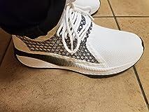 Love these kicks!!