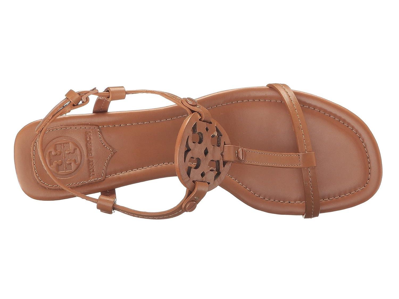 6da898811ed76 ... Tory Burch Miller B01N0UT552 55mm Royal Tan Sandal B01N0UT552 Miller 8  B(M) US ...