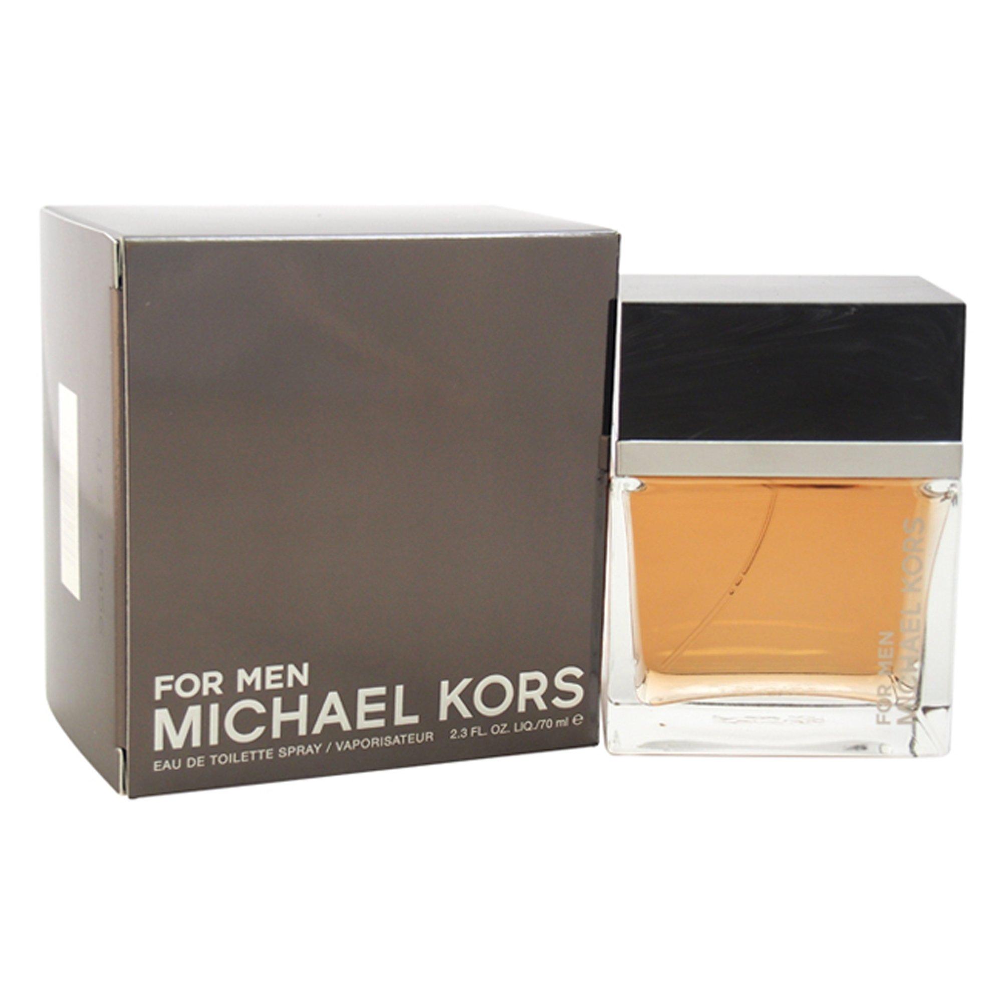 68a4db64e7771 Amazon.com   Michael Kors Eau De Toilette for Men