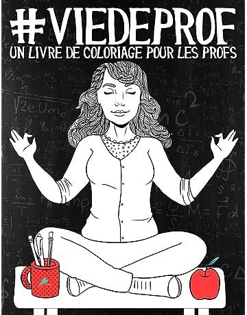 Amazon Fr Pédagogie Et Apprentissage Livres