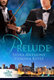 Prelude (Blue Notes Book 4) (English Edition)