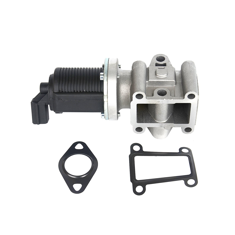 Valvola EGR Auto parts-GLD