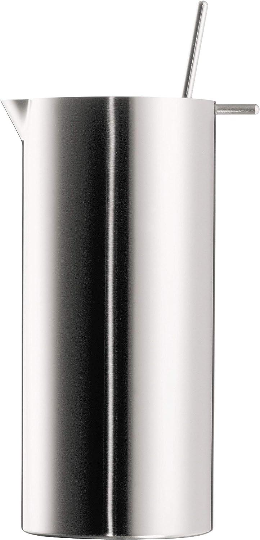 Stelton 8.5 cm Edelstahl