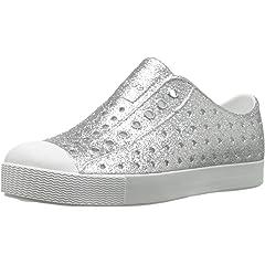 43a9011efc2 Fashion Sneakers