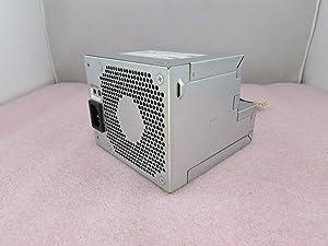 Dell OptiPlex 760 780 960 Desktop 255W Mini ITX Power Supply N249M AC255AD-00 (Certified Refurbished)