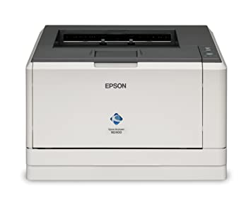 Epson AcuLaser MX20DNF MFP FAX Windows 8 Drivers Download (2019)