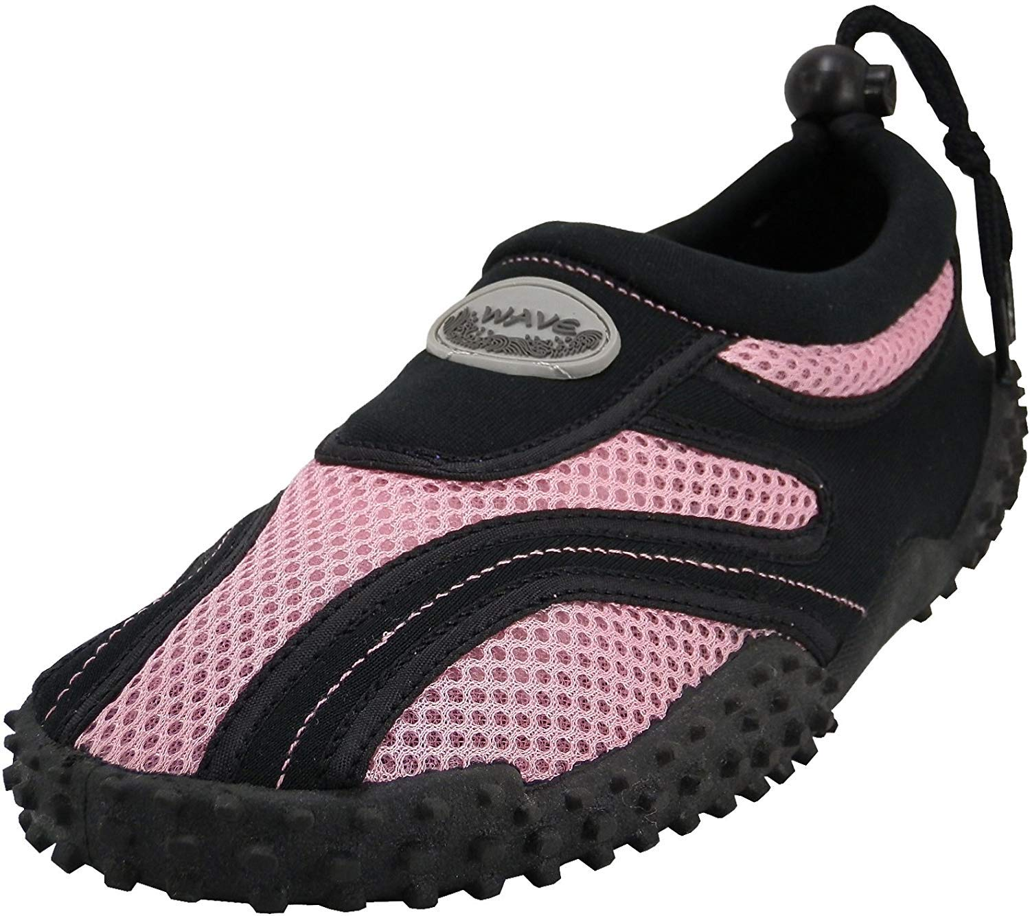 Sunville Toddlers Athletic Water Shoes Aqua Socks