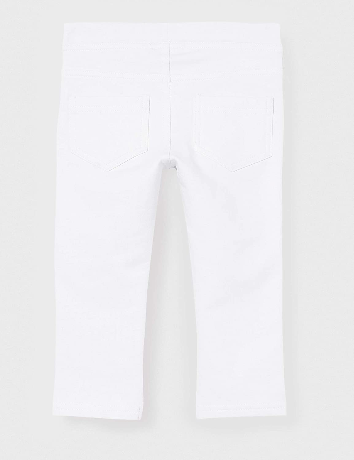 United Colors of Benetton Unisex Baby Pantalone Hose