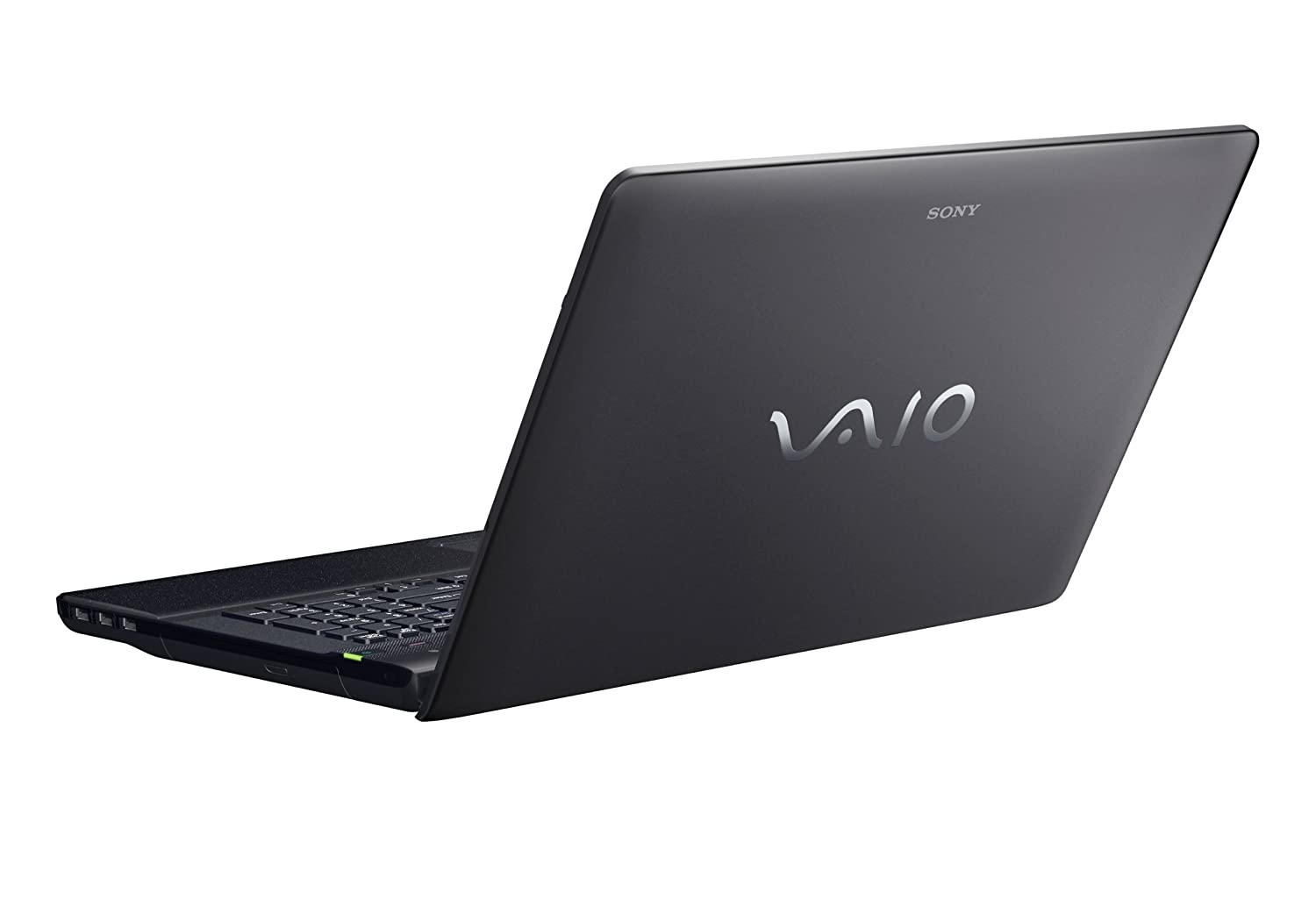 Sony Vaio VPCEF44FX/BI Driver Download (2019)