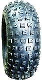 UNILLII  low profile 145/70-6 Sport ATV & Offroad go kart tire 1 TIRE