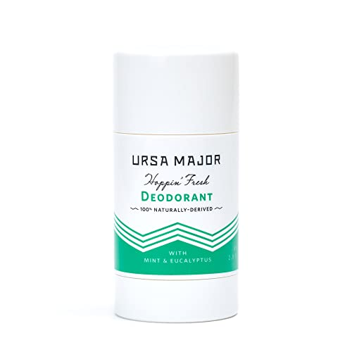Image Result For Non Staining Deodorant