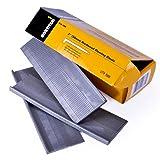 BOSTITCH FLN-200 2-Inch Flooring L-Nail, 1000-Per