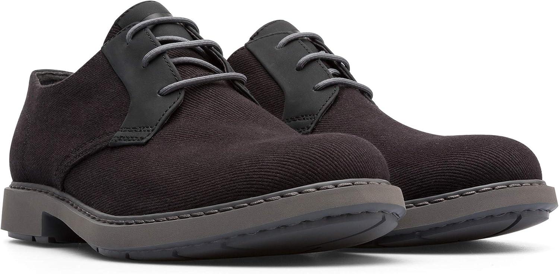 Camper Neuman K100359-005 Formal Shoes Men