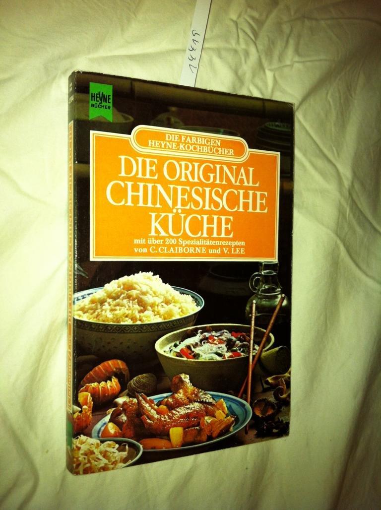 Gemütlich Chinesische Küchenschränke Bilder - Küche Set Ideen ...