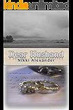 Dear Husband