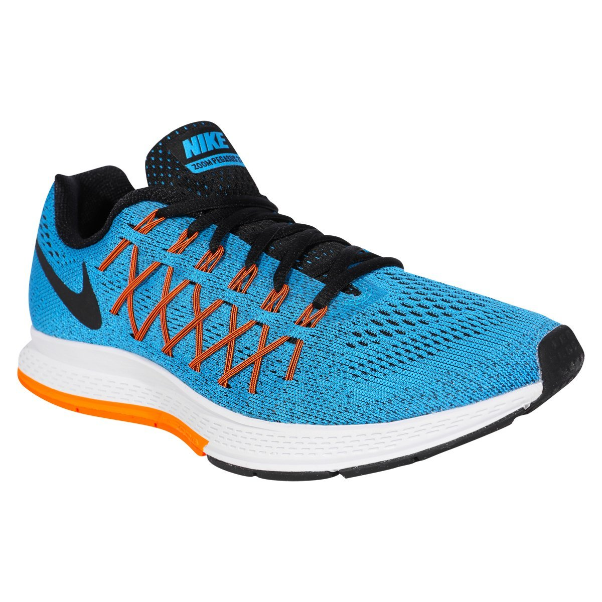 797d874d2025 Galleon - Nike Air Zoom Pegasus 32 Men s Running Shoes 11 B - Narrow