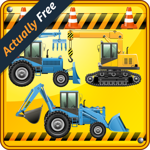 digger-games-for-kids-and-toddlers-discover-the-world-of-excavators-full-game-actually-free