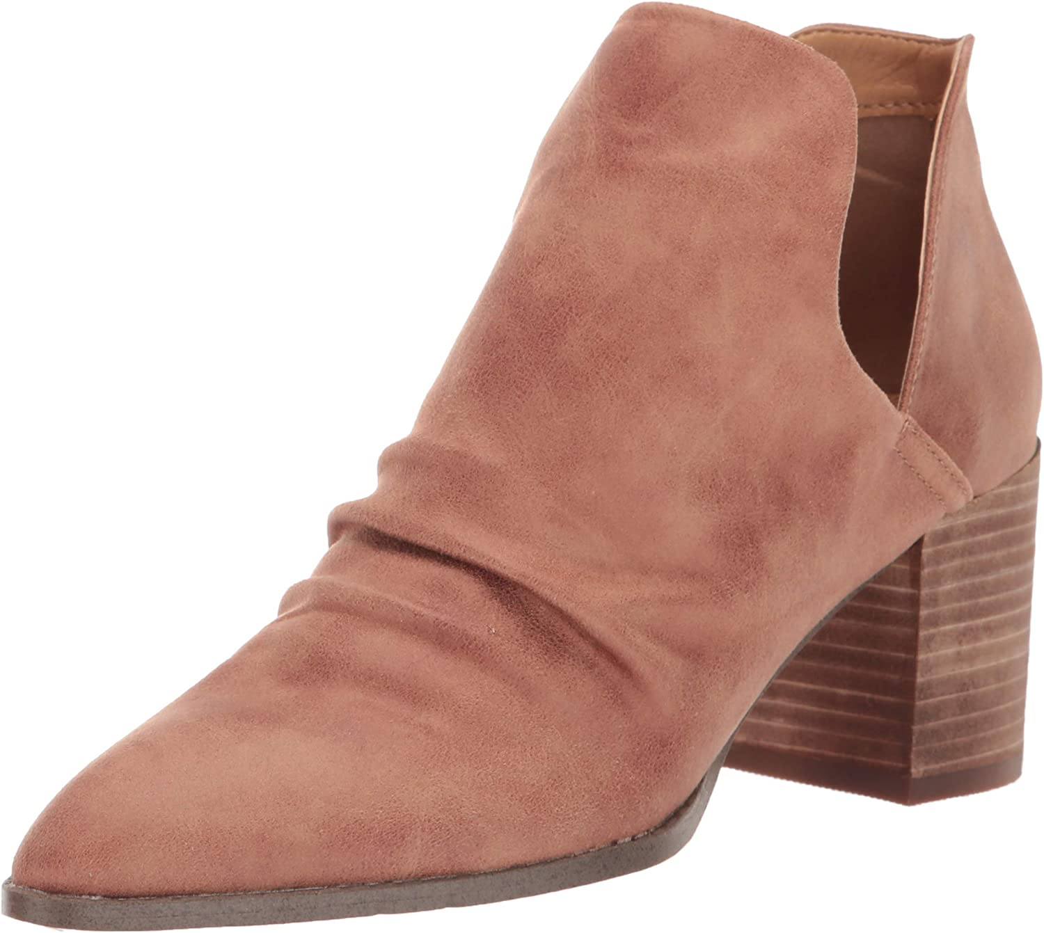 Report Max 42% OFF Women's Tonya Milwaukee Mall Boot Ankle