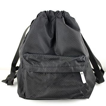 fbdfd34d7c Waterproof Drawstring Bag