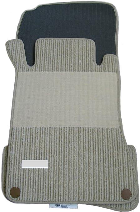 Rips Fußmatten Passend Für W203 S203 C Klasse Auto