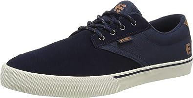 Etnies Jameson Vulc Skate Shoe