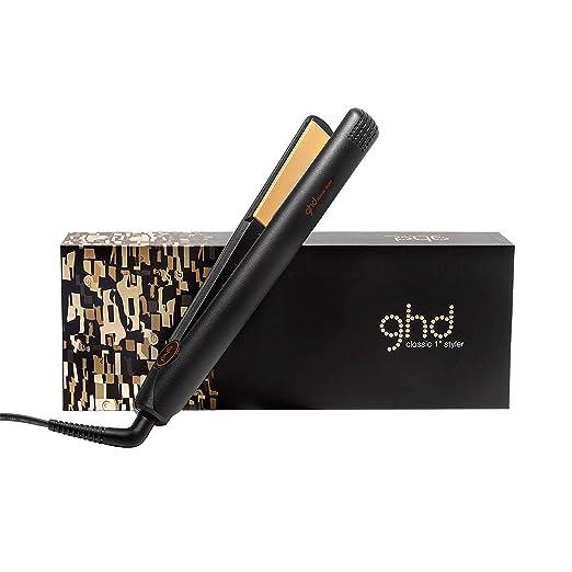 GHD Flat Iron Classic Hair Straightener