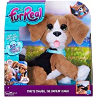 FurReal - Charlie, B9070103