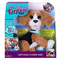 Hasbro FurReal Fur Real Friends - Charlie