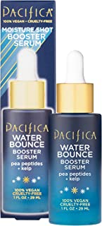 product image for Pacifica Beauty Water Bounce Booster Serum