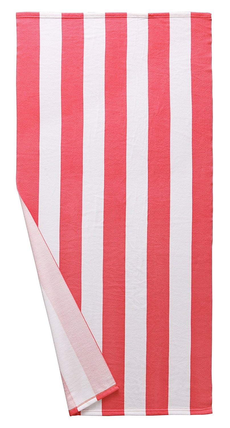Exclusivo Mezcla Microfiber Beach Towel