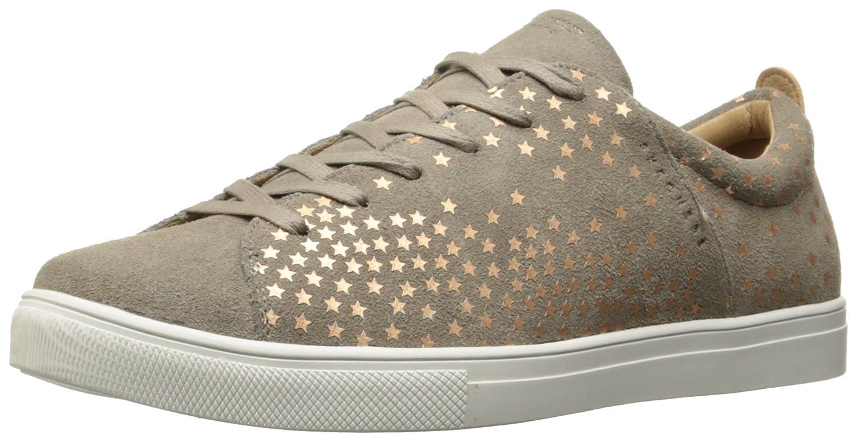 Skechers Women's Moda-Nebulae Fashion Sneaker B06WGZGDQL 8.5 B(M) US|Taupe