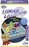 Ravensburger 76331 ThinkFun Lunar Landing Spiel-Smart Game