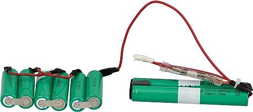 AEG 4055132304 - Repuesto para aspiradoras: Amazon.es: Hogar