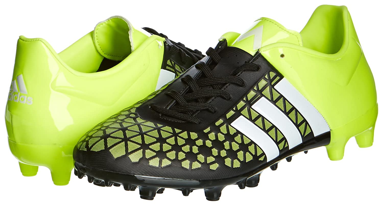 adidas Ace 15.3 FG / AG Mens Soccer Boots / Cleats B32846