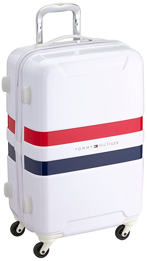 Tommy Hilfiger Maletas y trolleys Cruise WS40204 74 L