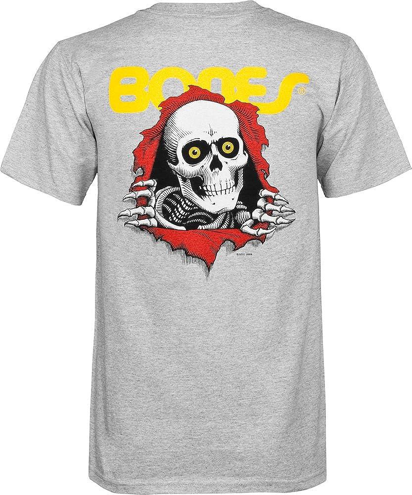Powell Peralta Ripper T-Shirt