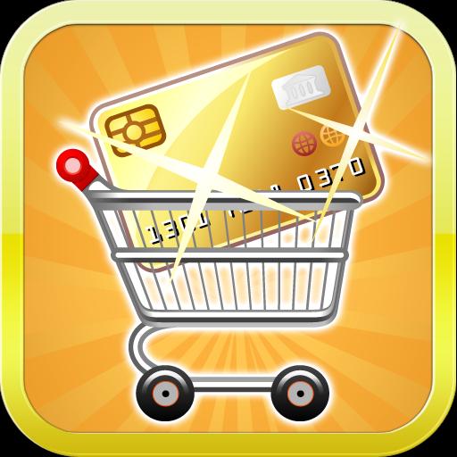 Pushcart Checkout ()